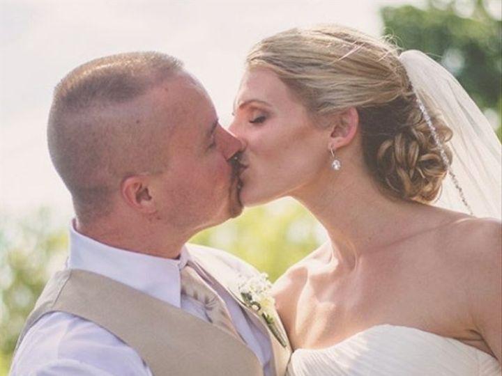 Tmx 1498749878087 Amy3 Milwaukee, WI wedding beauty