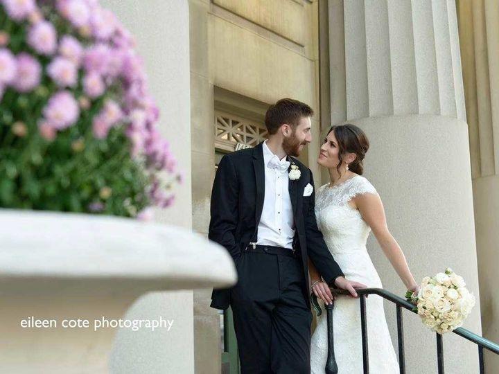 Tmx 1498749959814 Katierickun1 Milwaukee, WI wedding beauty