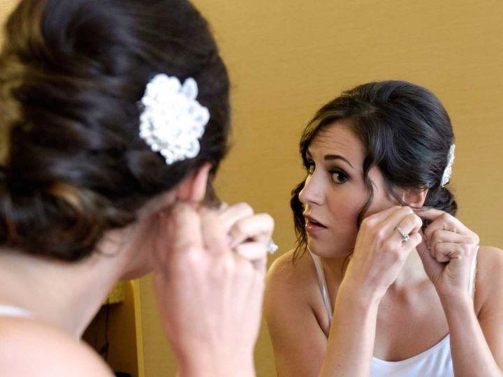 Tmx 1498749965916 Katierickun2 Milwaukee, WI wedding beauty