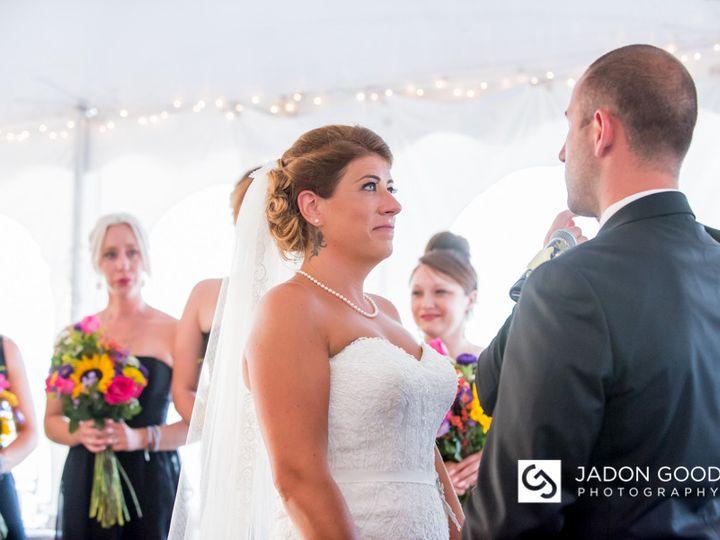 Tmx 1498749973053 Michelle Milwaukee, WI wedding beauty