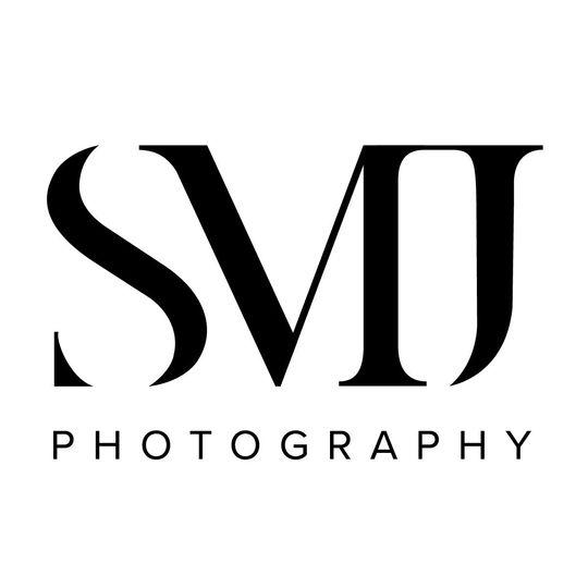 22656abe35050d06 Logo Primary