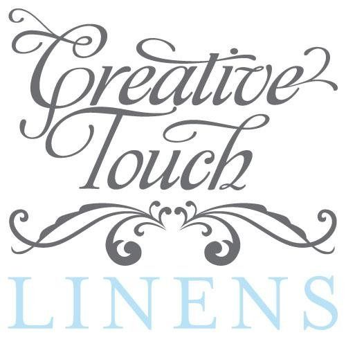 Creative Touch Linens