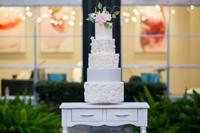 Cakes By Vivian