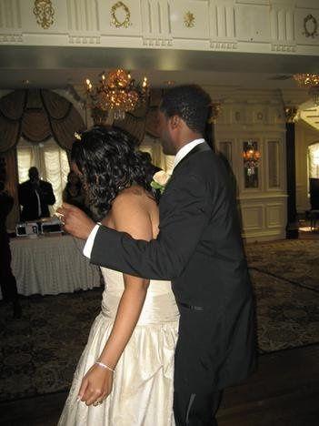 Tmx 1351274720588 351AlKasana218 Danbury, CT wedding dj