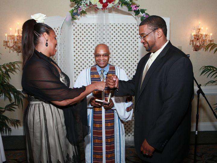 Tmx 1360721534854 IMG8370 Danbury, CT wedding dj