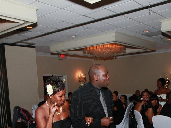 Tmx 1360721598278 IMG8587 Danbury, CT wedding dj