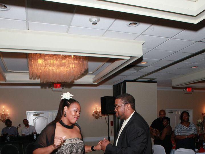 Tmx 1360721726532 IMG8598 Danbury, CT wedding dj