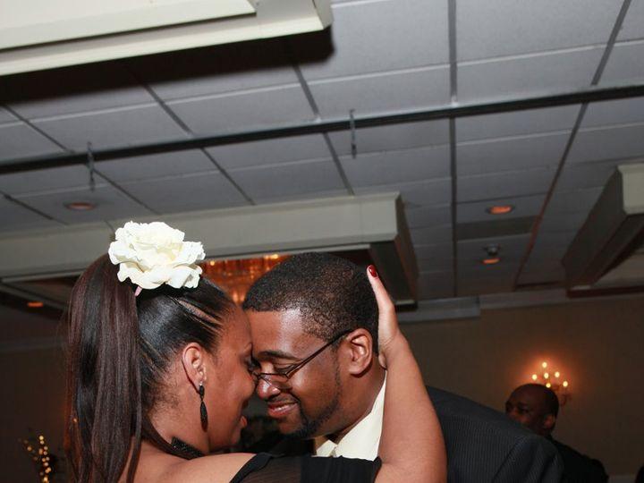 Tmx 1360721784006 IMG8607 Danbury, CT wedding dj