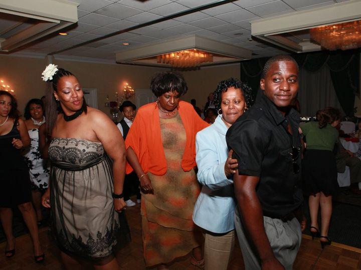 Tmx 1360721845841 IMG8705 Danbury, CT wedding dj