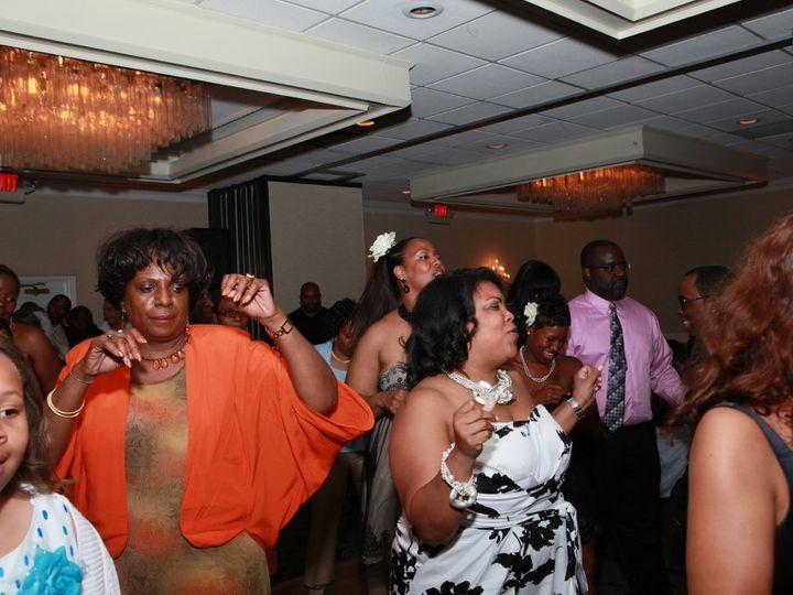 Tmx 1360721969685 IMG8709 Danbury, CT wedding dj