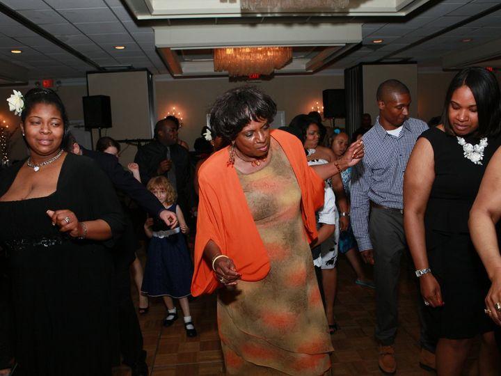 Tmx 1360722029063 IMG8724 Danbury, CT wedding dj