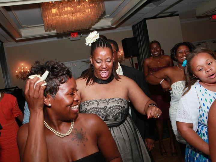 Tmx 1360722092872 IMG8726 Danbury, CT wedding dj