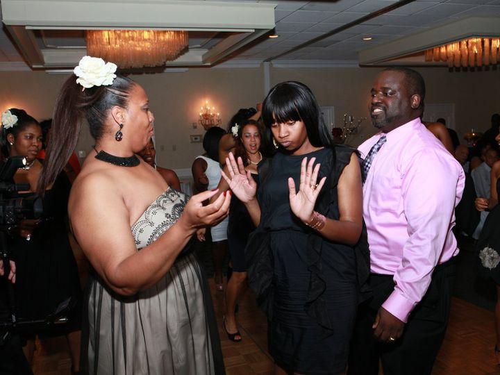 Tmx 1360722206290 IMG8767 Danbury, CT wedding dj