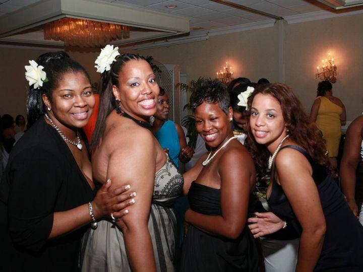 Tmx 1360722264092 IMG8770 Danbury, CT wedding dj