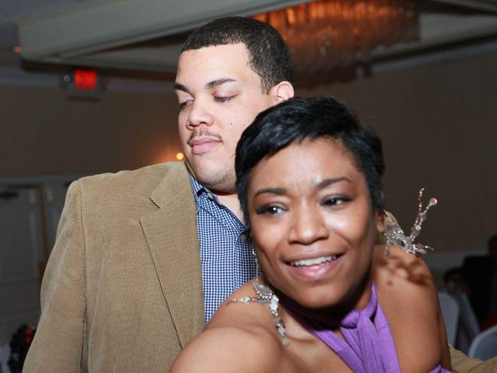 Tmx 1360722386459 IMG8781 Danbury, CT wedding dj
