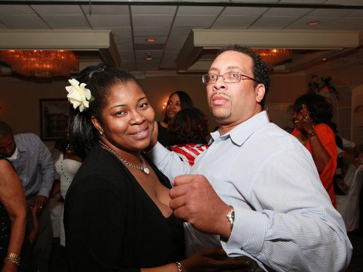 Tmx 1360722446532 IMG8796 Danbury, CT wedding dj