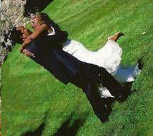 Tmx 1381896355263 217natashaalaric2 Danbury, CT wedding dj
