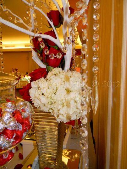 CandyBuffetBodaSusanaIvan046