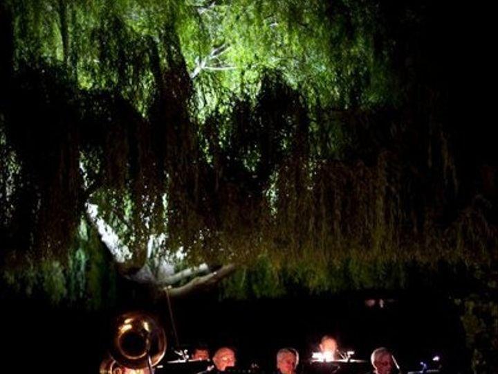 Tmx 1298495287021 22 Healdsburg wedding band