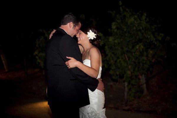 Tmx 1298495291896 25 Healdsburg wedding band