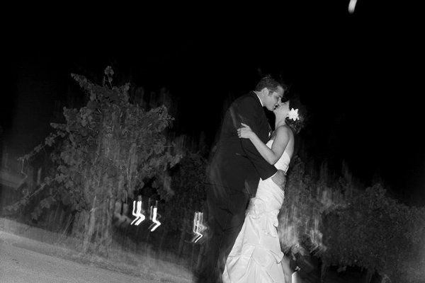 Tmx 1298495293568 27 Healdsburg wedding band