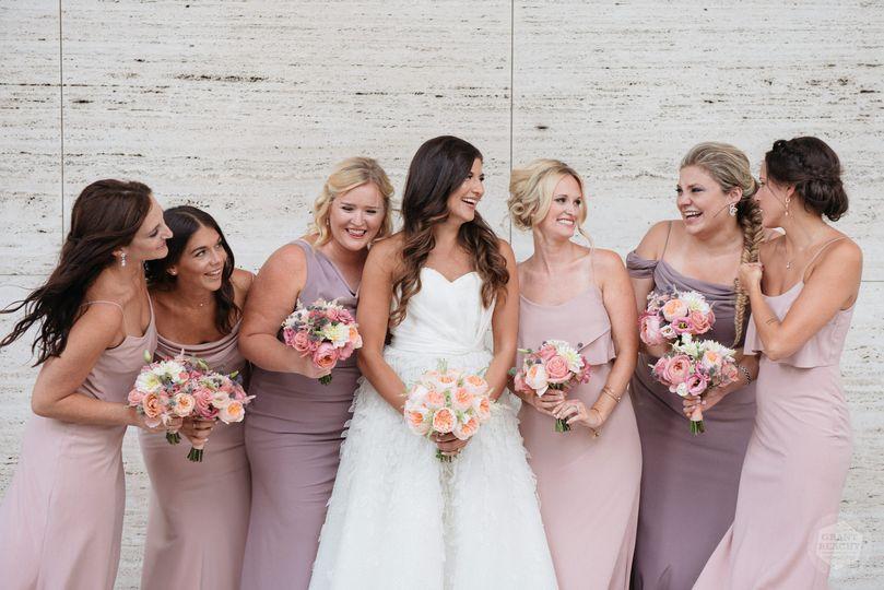 chicago wedding photographer grant beachy 32