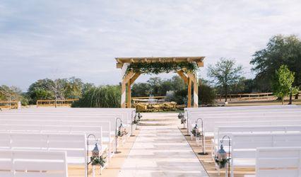 Memory Lane Ranch & Lodge