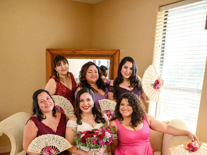Tmx 0065 2 51 126593 162517493730738 Dripping Springs, TX wedding venue