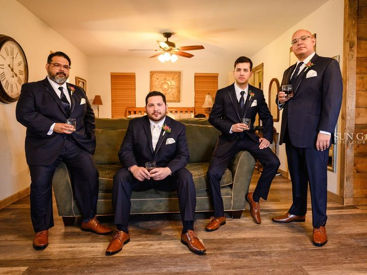 Tmx 0133 51 126593 162517515021659 Dripping Springs, TX wedding venue