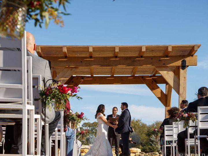 Tmx 0288 51 126593 162517514074023 Dripping Springs, TX wedding venue