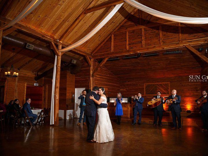 Tmx 0617 51 126593 162517505434423 Dripping Springs, TX wedding venue