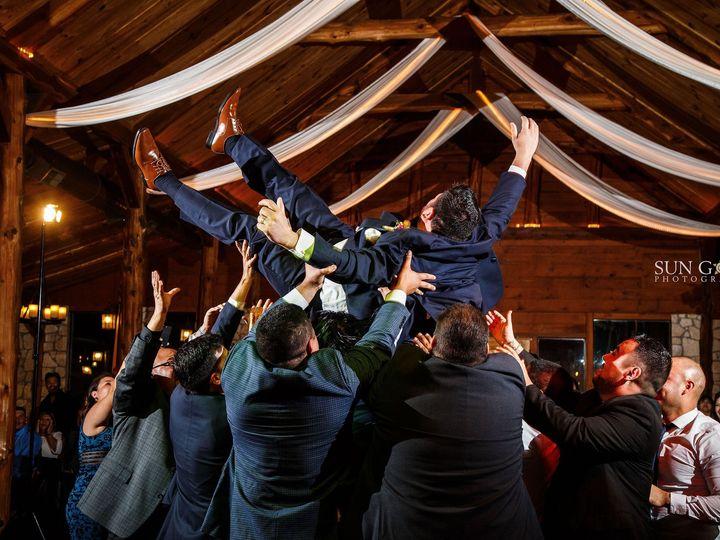 Tmx 0834 51 126593 162517503394290 Dripping Springs, TX wedding venue