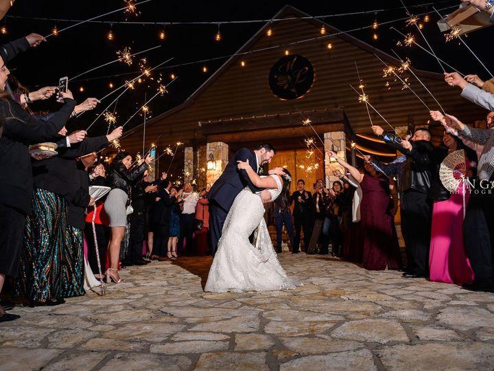 Tmx 1022 51 126593 162517498322998 Dripping Springs, TX wedding venue