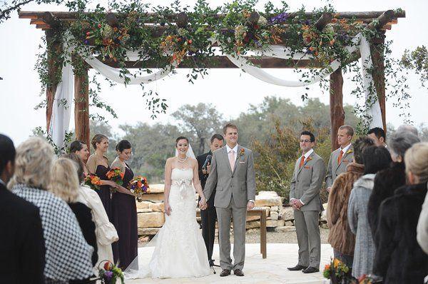 Tmx 1331238638519 MemoryLaneWedding15 Dripping Springs, TX wedding venue