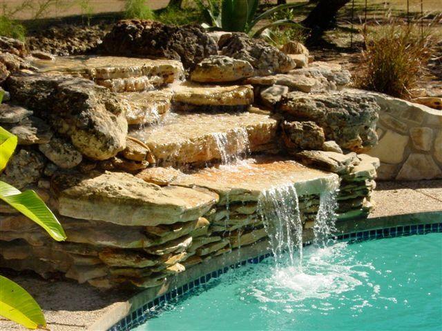 Tmx 1362343252440 MemoryLaneEventCenterWaterfall Dripping Springs, TX wedding venue