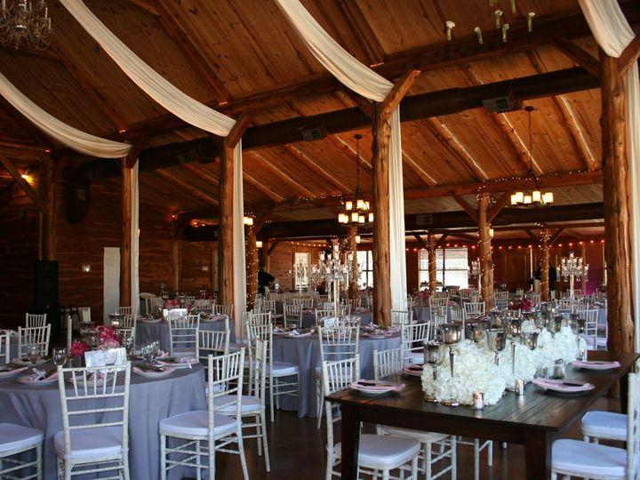Tmx 1362344752940 IMG9659 Dripping Springs, TX wedding venue