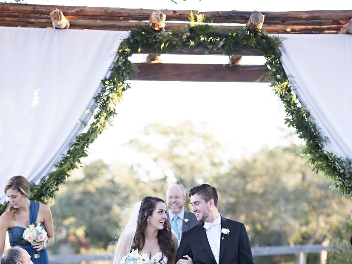 Tmx 1457970261026 Fenatibienvenu Wedding059 Dripping Springs, TX wedding venue
