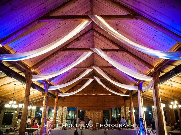 Tmx 1457970567402 Memory Lane Matt Montalvo 126 Copy Dripping Springs, TX wedding venue
