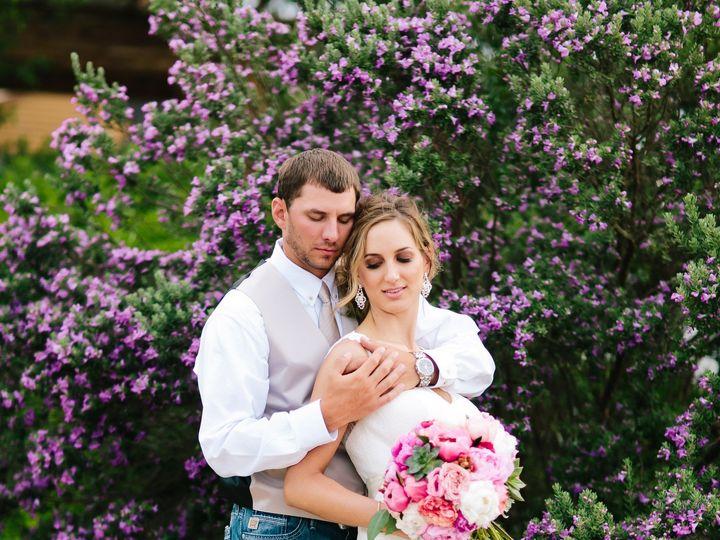 Tmx 1457971302468 Bullard Wedding 767 Of 1281 Dripping Springs, TX wedding venue