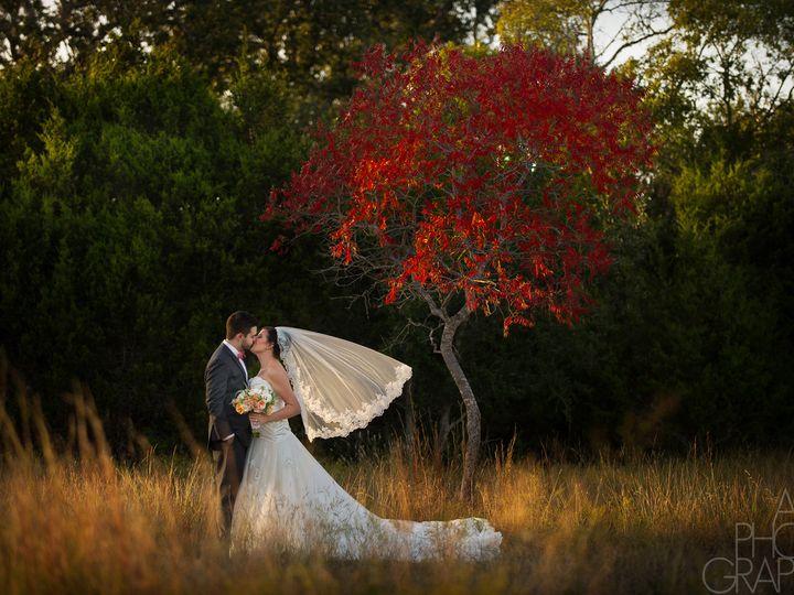 Tmx 1457971584368 La Hacienda Memory Lane Wedding Photography0002 Dripping Springs, TX wedding venue