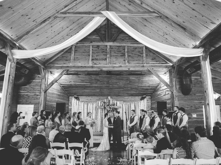 Tmx 1457971778218 Melwatphoto Ceremony 59 Dripping Springs, TX wedding venue