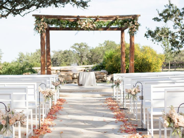 Tmx 1457971801775 Paynewedding060 Dripping Springs, TX wedding venue