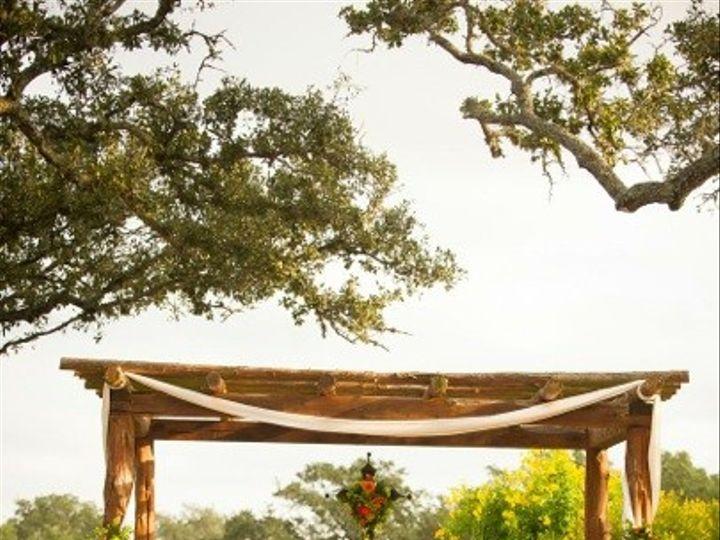 Tmx 1457971822257 Ajh Ceremony Shot  Dripping Springs, TX wedding venue