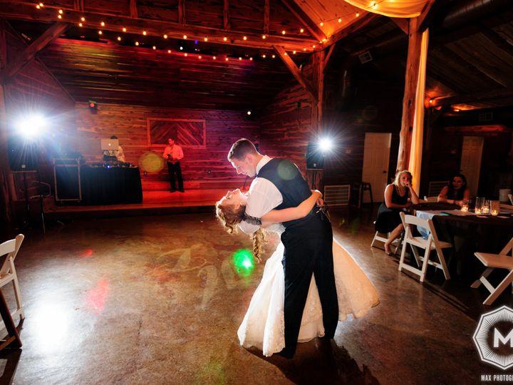 Tmx 1457972185700 Max Photography Breezy Mathew 467 Dripping Springs, TX wedding venue