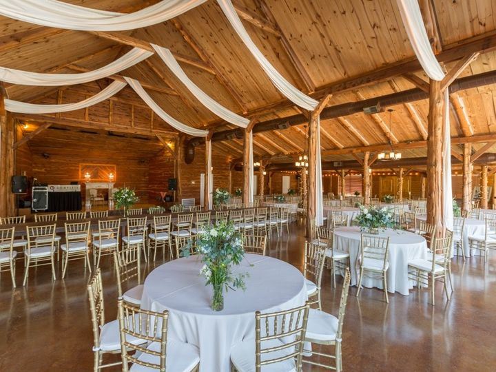 Tmx 1457972297740 Thumb6d5a0111 Hdr1024 Dripping Springs, TX wedding venue