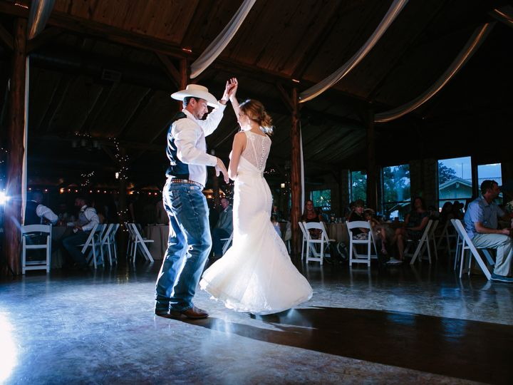 Tmx 1457972670233 Bullard Wedding 949 Of 1281 Dripping Springs, TX wedding venue