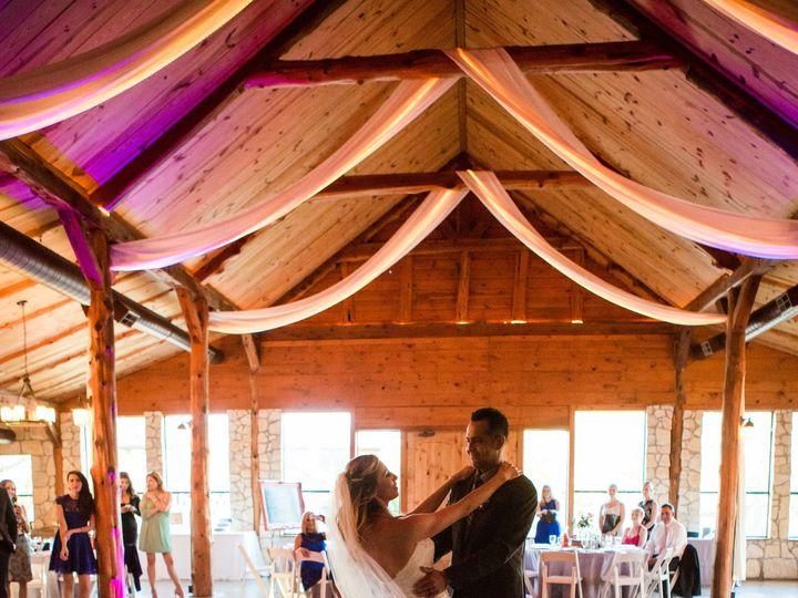 Tmx 1457972839866 Reception 20 Dripping Springs, TX wedding venue