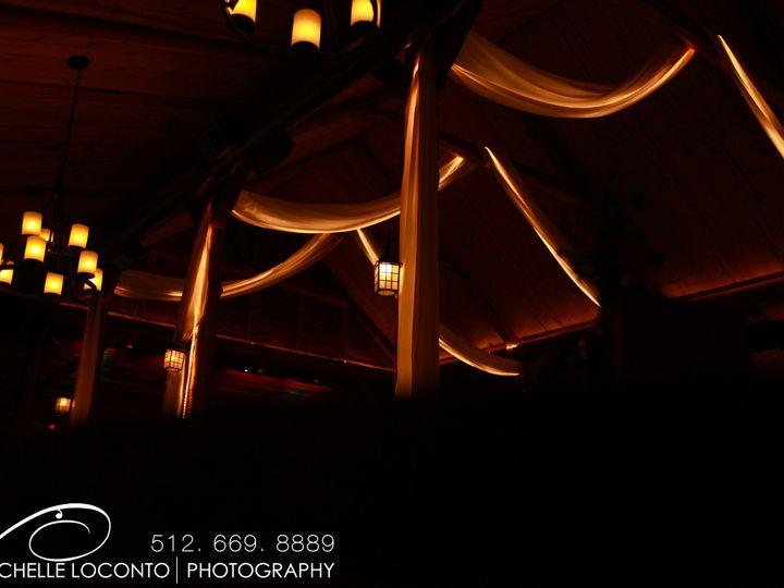 Tmx 1457972982710 Dimg83670691 Dripping Springs, TX wedding venue