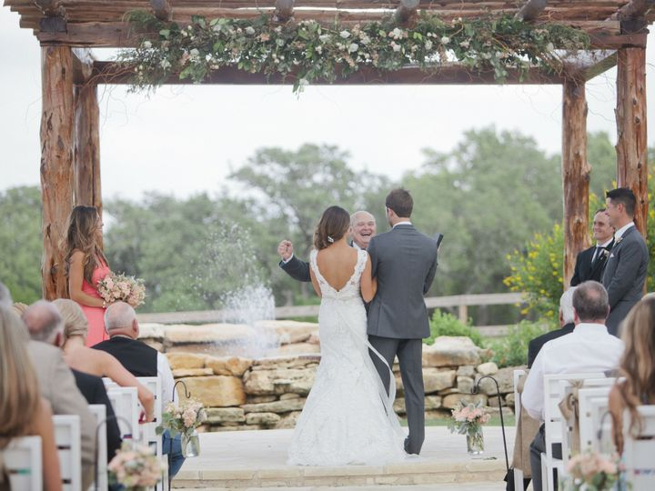 Tmx 1457973100772 Img6932 Dripping Springs, TX wedding venue