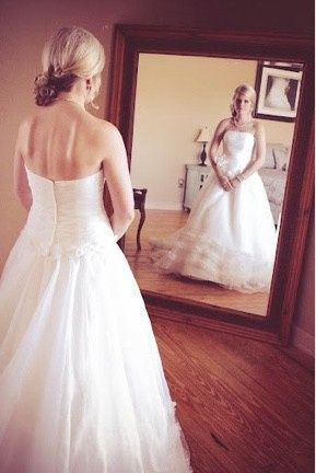 Tmx 1457973767979 Screen Shot 2014 08 23 At 9.08.28 Pm Dripping Springs, TX wedding venue